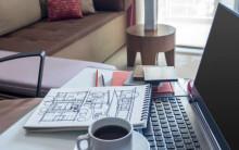 Como Trabalhar em casa com Produtos Digitais
