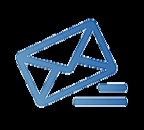 7 dicas para seus e-mails não caírem no Spam