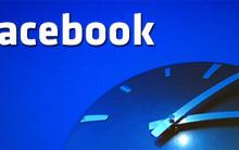 Qual o melhor horário para postar no Facebook?