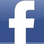 imagem facebook