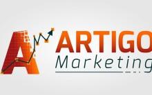 Marketing de conteúdo para comércio na internet