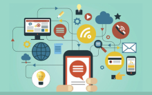 O que é mobile marketing e como ganhar mais dinheiro com isso
