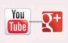 Tenha mais tráfego orgânico usando Google+ e youtube