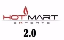 Hotmart Experts Ensina Como ser Um Top Afiliado