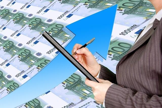 Bons negócios para investir no mundo ONLINE E OFFLINE