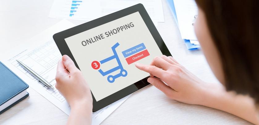 Melhores sites de compras nos EUA – Ganhe dinheiro com importação!