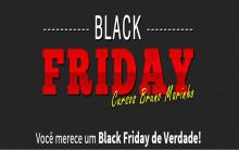 Black Friday Como surgiu? – Super Descontos de Verdade!