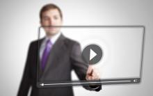 Por que você deve criar vídeos vinculados aos seus artigos
