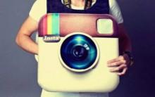Como usar o Instagram para alavancar seus negócios