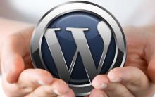 Conheça o curso Universidade wordpress