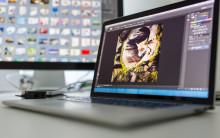Como editar suas imagens online em sites gratuitos