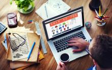A importância das ferramentas no marketing Digital