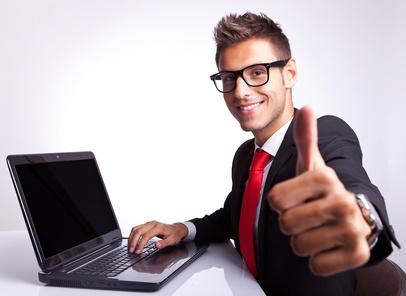 analista-de-redes-sociais