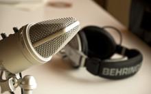 Como fazer podcasts