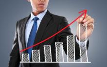 Como usar a estratégia do bônus para aumentar minhas vendas