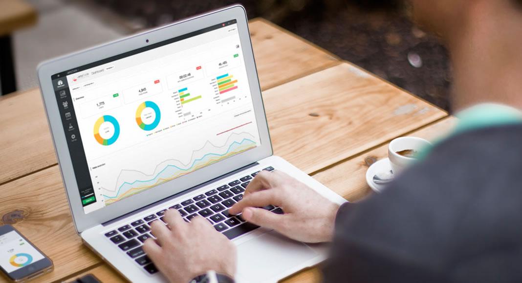 trabalhar-com-marketing-digital