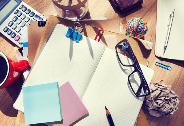Como-ser-um-Blogueiro
