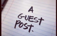 Como fazer Guest Post