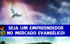 Nicho Evangélico – Como trabalhar, que produtos oferecer?