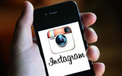 Instagram – Como utilizar o Instagram Marketing em seus negócios