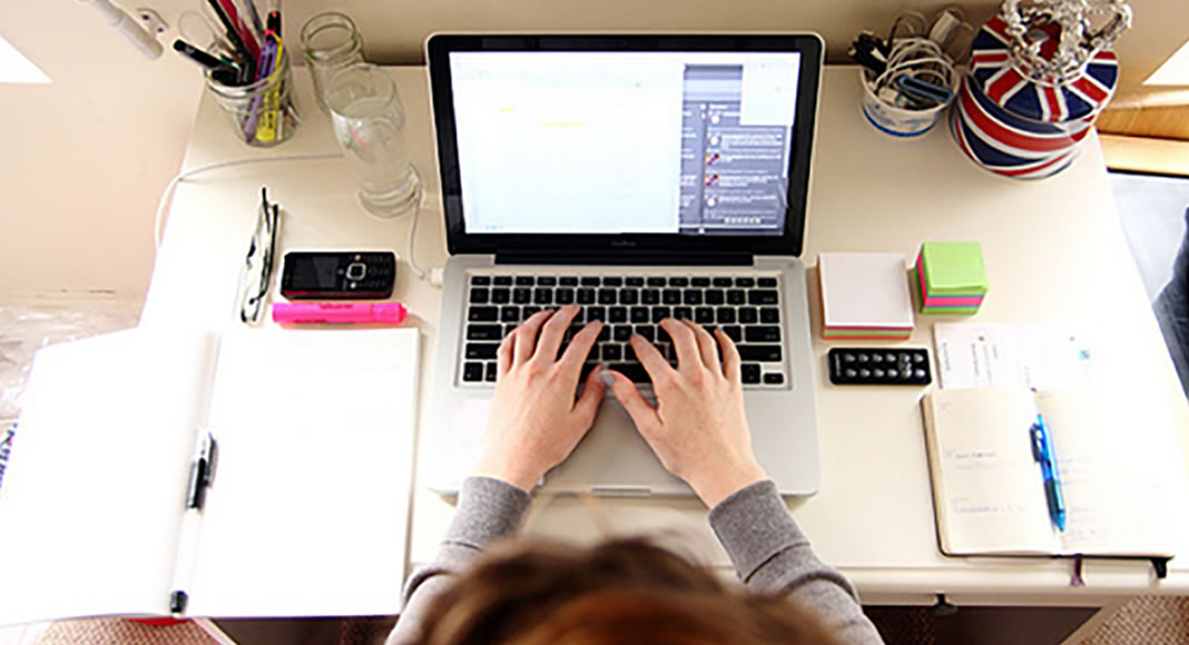 profissão-blogueiro