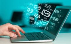 E-goi Dominado – De mais liberdade ao seu E-mail Marketing
