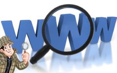 Como Rastrear seus Links de Afiliados – De onde vem suas vendas?