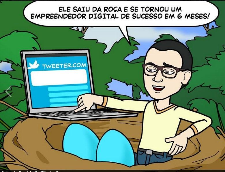 Samário de Oliveira
